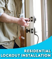 Irving Locksmith Service Irving, TX 972-512-6316